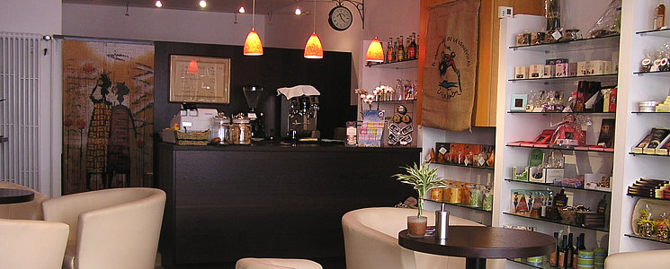 kaffeekultur landshut arabica kaffee espresso bohnen von blue mountain etc. Black Bedroom Furniture Sets. Home Design Ideas
